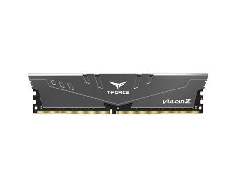 TLZGD464G3200HC16CDC01 02 PCパーツ PCメモリー デスクトップ用