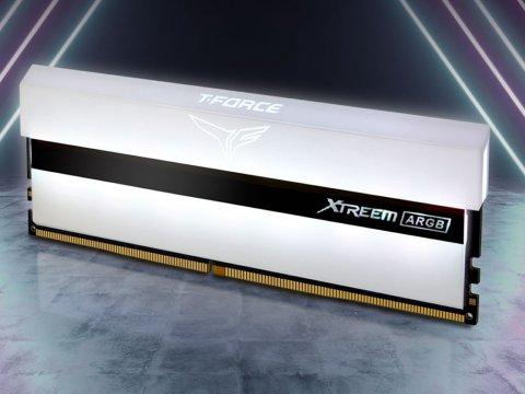 TF13D416G3200HC16CDC01 02 PCパーツ PCメモリー デスクトップ用