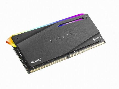AM4U32168G11-7DKR 02 PCパーツ PCメモリー デスクトップ用