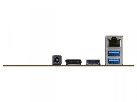 ECS H110S-2P 02 PCパーツ マザーボード   メインボード Intel用メインボード
