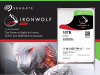 Seagate ST10000VN0004 02 PCパーツ ドライブ・ストレージ ハードディスク・HDD