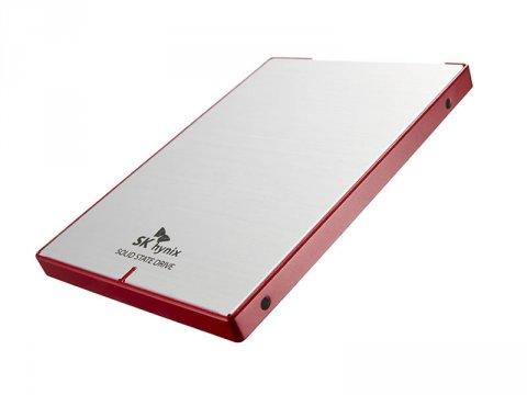 HFS256G32MND-3312A 2.5 SSD 256GB MLC 02 PCパーツ ドライブ・ストレージ SSD