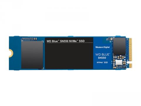 WD WDS250G2B0C 02 PCパーツ ドライブ・ストレージ SSD