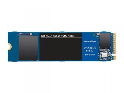 WD WDS200T2B0C 02 PCパーツ ドライブ・ストレージ SSD