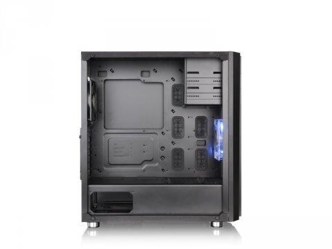 CA-1J5-00M1WN-01 Versa H26 Black 02 PCパーツ PCケース   電源ユニット PCケース