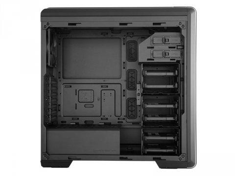 MCB-CM694-KG5N-S00 CM694 TG 02 PCパーツ PCケース   電源ユニット PCケース