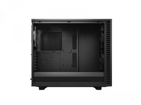 FD-C-DEF7A-07 Define 7 Gray Solid 02 PCパーツ PCケース   電源ユニット PCケース
