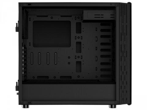 MSI CREATOR 400M 02 PCパーツ PCケース | 電源ユニット PCケース