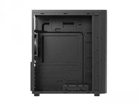 ZALMAN T8 02 PCパーツ PCケース   電源ユニット PCケース