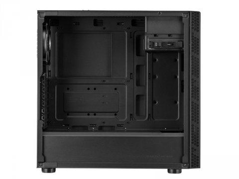 MB600L2-KN5N-S00 MasterBox MB600L V2 02 PCパーツ PCケース | 電源ユニット PCケース