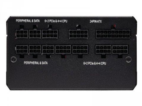 Corsair CP-9020180-JP RM850x 2018 02 PCパーツ PCケース | 電源ユニット 電源ユニット