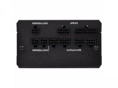Corsair CP-9020194-JP RM650 02 PCパーツ PCケース | 電源ユニット 電源ユニット