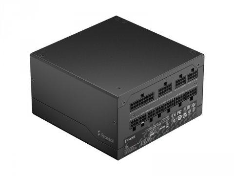 FD-P-IA2G-550 ION Gold 550W 02 PCパーツ PCケース | 電源ユニット 電源ユニット