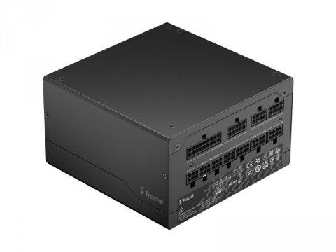 FD-P-IA2G-650 ION Gold 650W 02 PCパーツ PCケース | 電源ユニット 電源ユニット
