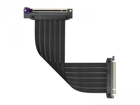 MCA-U000C-KPCI30-300 02 PCパーツ マザーボード | メインボード マザーボード拡張パーツ