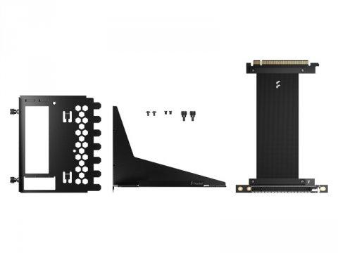 FD-A-FLX1-001 Flex B-20 02 PCパーツ マザーボード   メインボード マザーボード拡張パーツ