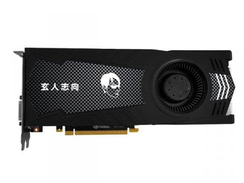 玄人志向 GF-GTX1070-E8GB/BLF 02 PCパーツ グラフィック・ビデオカード PCI-EXPRESS