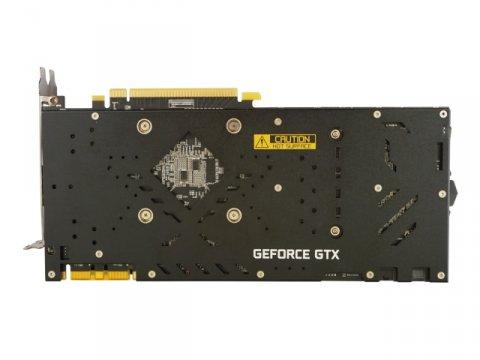 GALAX GF PGTX1070-EXOC/8GD5 02 PCパーツ グラフィック・ビデオカード PCI-EXPRESS