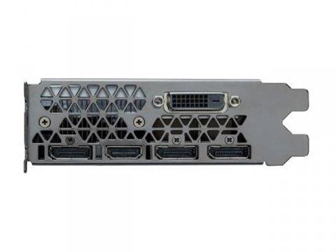 INNO3D N1060-2DDN-N5GN(L2) 02 PCパーツ グラフィック・ビデオカード PCI-EXPRESS