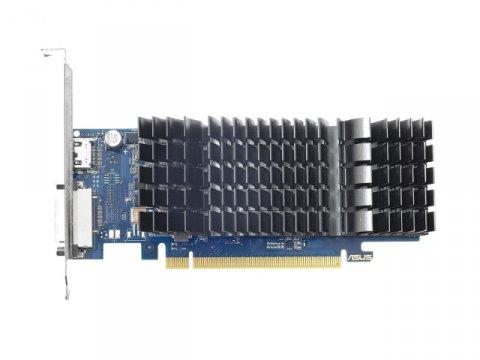 ASUS GT1030-SL-2G-BRK 02 PCパーツ グラフィック・ビデオカード PCI-EXPRESS