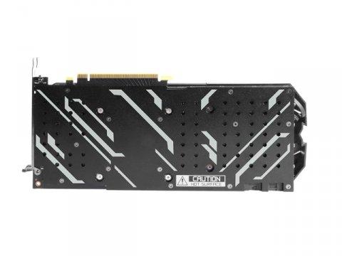 玄人志向 GG-RTX2070SP-E8GB/DF 02 PCパーツ グラフィック・ビデオカード PCI-EXPRESS