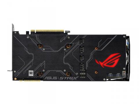 ASUS ROG-STRIX-RTX2070S-A8G-GAMING 02 PCパーツ グラフィック・ビデオカード PCI-EXPRESS
