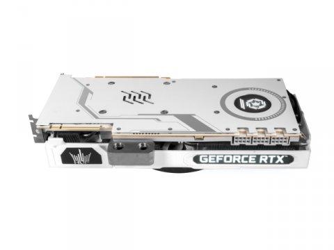 玄人志向 GK-RTX2080Ti-HOF 10th AE 02 PCパーツ グラフィック・ビデオカード PCI-EXPRESS