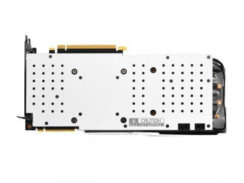 玄人志向 GK-RTX2070SP-E8GB/WHITE/TP 02 PCパーツ グラフィック・ビデオカード PCI-EXPRESS