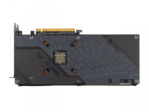 ASUS TUF 3-RX5700-O8G-GAMING 02 PCパーツ グラフィック・ビデオカード PCI-EXPRESS