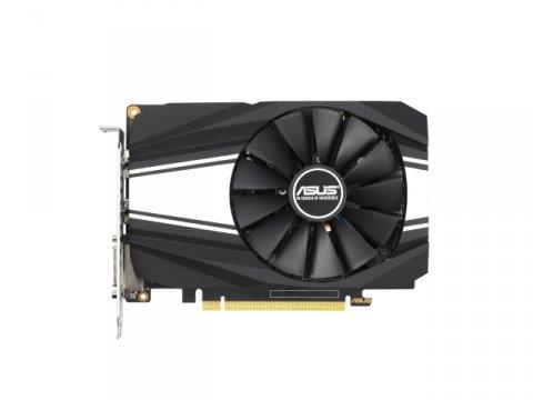 ASUS PH-GTX1660S-O6G 02 PCパーツ グラフィック・ビデオカード PCI-EXPRESS