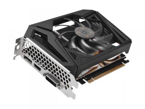 玄人志向 GF-GTX1660-E6GB/SF/P 02 PCパーツ グラフィック・ビデオカード PCI-EXPRESS