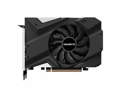 GIGABYTE GV-N1656OC-4GD R2.0 02 PCパーツ グラフィック・ビデオカード PCI-EXPRESS