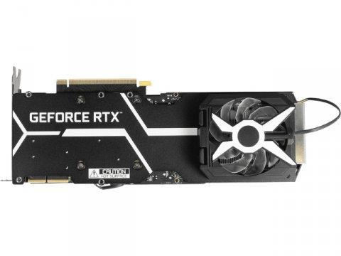 玄人志向 GG-RTX3080-E10GB/TP 02 PCパーツ グラフィック・ビデオカード PCI-EXPRESS