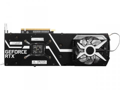 玄人志向 GG-RTX3070-E8GB/TP 02 PCパーツ グラフィック・ビデオカード PCI-EXPRESS