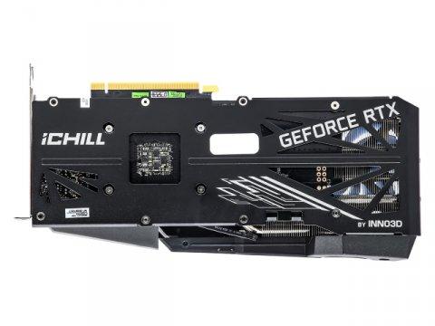 INNO3D C30703-08D6X-1710VA38 02 PCパーツ グラフィック・ビデオカード PCI-EXPRESS