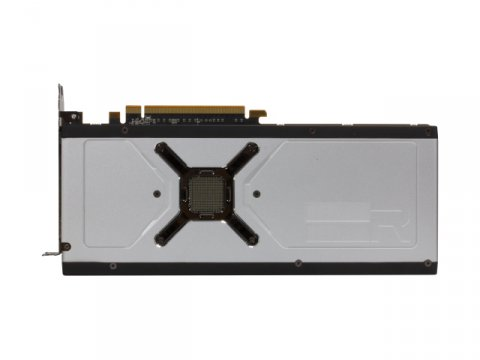 ASRock RADEON RX6800XT 16G 02 PCパーツ グラフィック・ビデオカード PCI-EXPRESS