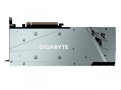 GIGABYTE GV-R69XTGAMING OC-16GD 02 PCパーツ グラフィック・ビデオカード PCI-EXPRESS
