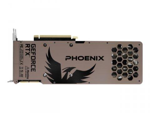 GAINWARD NED3090019SB-132BX-G 02 PCパーツ グラフィック・ビデオカード PCI-EXPRESS