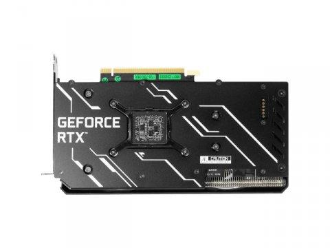 玄人志向 GG-RTX3070-E8GB/OC/DF2 02 PCパーツ グラフィック・ビデオカード PCI-EXPRESS