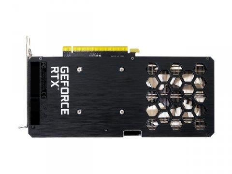 GAINWARD NE63060019K9-190AU-G 02 PCパーツ グラフィック・ビデオカード PCI-EXPRESS