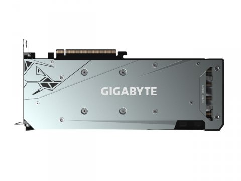 GIGABYTE GV-R67XTGAMING OC-12GD 02 PCパーツ グラフィック・ビデオカード PCI-EXPRESS