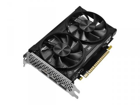 GAINWARD NE6165001BG1-1175D-G 02 PCパーツ グラフィック・ビデオカード PCI-EXPRESS