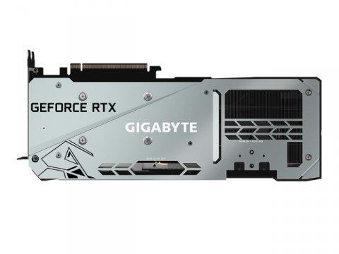 GIGABYTE GV-N307TGAMING OC-8GD 02 PCパーツ グラフィック・ビデオカード PCI-EXPRESS