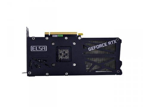 ELSA GD3060-12GERSH 02 PCパーツ グラフィック・ビデオカード PCI-EXPRESS