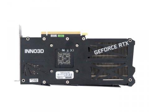 ELSA GD3060T-8GEREZH 02 PCパーツ グラフィック・ビデオカード PCI-EXPRESS