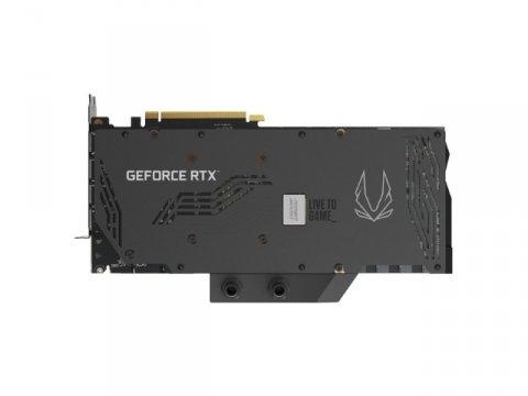 ZTRTX3090ARCTICSTORM-24GBGDR6 VD7774 02 PCパーツ グラフィック・ビデオカード PCI-EXPRESS