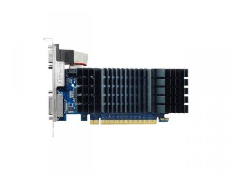 ASUS GT730-SL-2GD5-BRK 02 PCパーツ グラフィック・ビデオカード PCI-EXPRESS