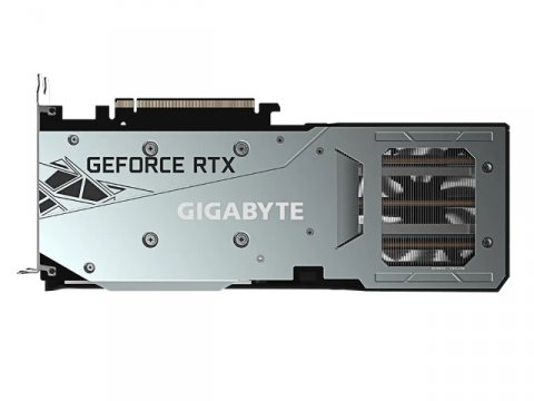 GIGABYTE GV-N306TGAMING OC-8GD R2.0 02 PCパーツ グラフィック・ビデオカード PCI-EXPRESS