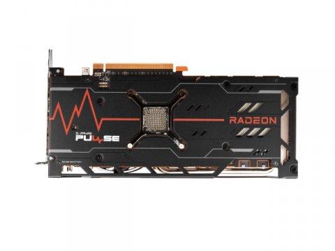 SAP-PULSERX6700XTOC12GB VD7848 02 PCパーツ グラフィック・ビデオカード PCI-EXPRESS