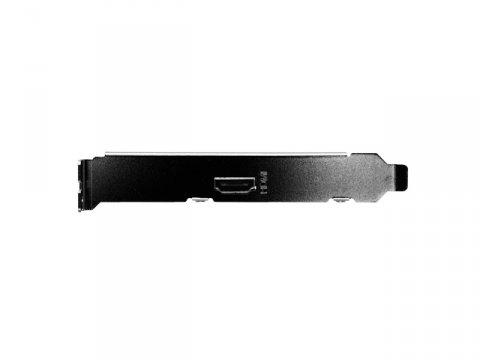 ドリキャプ DC-HC3PLUS 02 PCパーツ 周辺機器 拡張カード ビデオキャプチャー